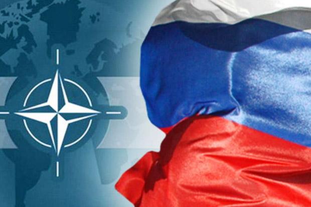 NATO Peringatkan Rusia: Patuhi Kewajiban Internasional atau Hadapi Konsekuensinya