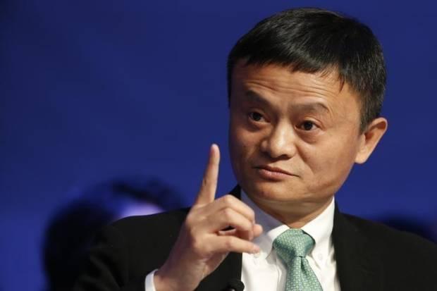 Lama Menghilang, Pendiri Alibaba Jack Ma Berbaring Rendah dan Hindari Sorotan