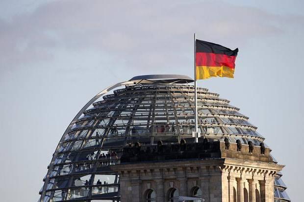 Berlin Nilai Ekstrimis Sayap Kanan Jadi Ancaman Terbesar Jerman