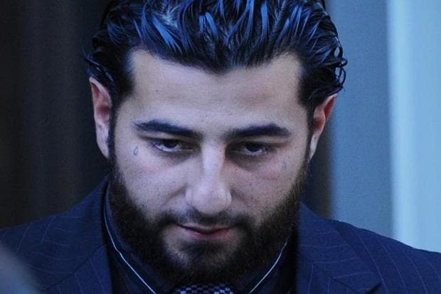 Bos Gangster Bilal Hamze Tewas Diberondong Peluru di CBD Sydney