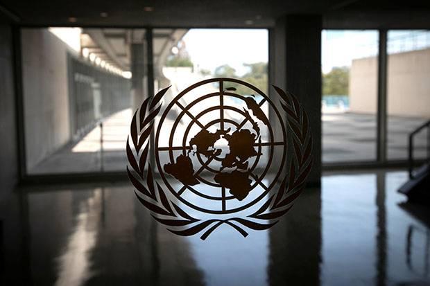 Junta Militer Tolak Embargo Senjata PBB Terhadap Myanmar