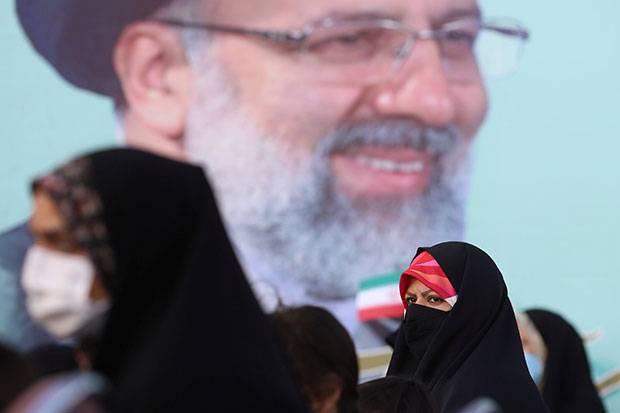 Emir Qatar Berharap Bisa Perkuat Kerjasama dengan Presiden Baru Iran