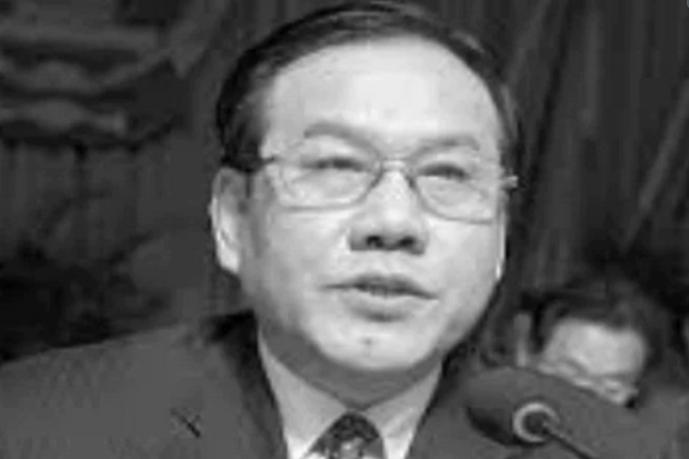Mata-mata Top China Dilaporkan Membelot ke AS, Ungkap Rahasia COVID-19