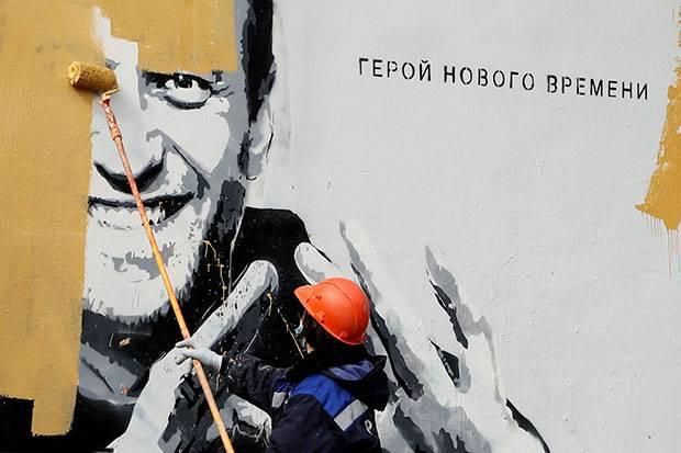 Belum Sepekan Pertemuan Biden-Putin, AS Kembali Jatuhkan Sanksi pada Rusia