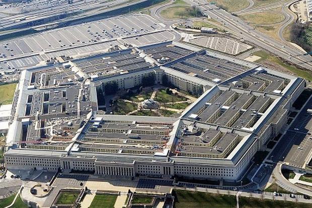 Orang Dalam Pentagon Peringatkan Biden Soal Perang Besar dengan China