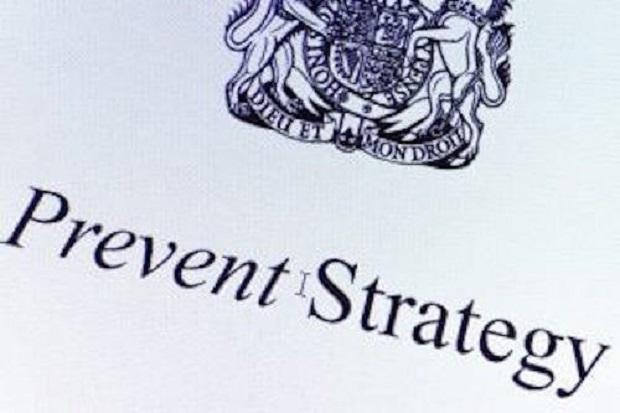 Berniat Sedekah, Bocah Muslim Malah Dilaporkan ke Pengawas Teror Inggris