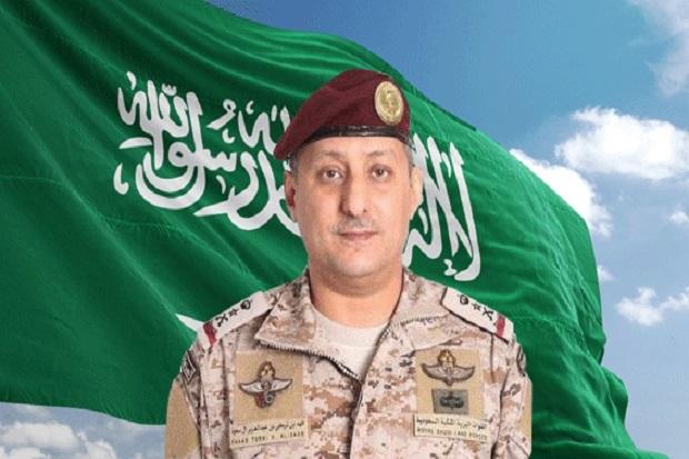 Coba Kudeta Raja Salman, Pangeran Arab Saudi Dihukum Mati