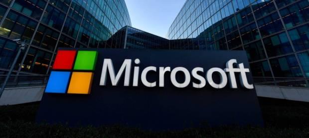 Microsoft Office Dapat Penyegaran Visual dan Dukungan ARM 64-Bit untuk Windows 11