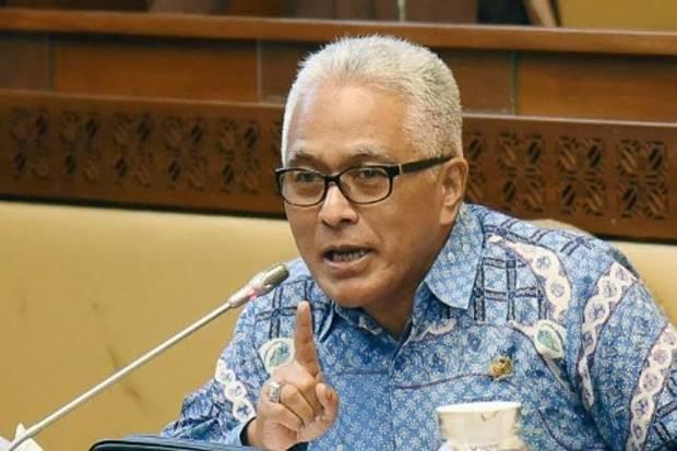 Anggota Fraksi PAN Ogah Isolasi Mandiri Sepulang dari Luar Negeri, Kolega Ketakutan