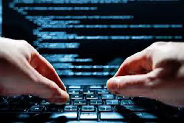 Tangkal Kejahatan Cyber Seluler Lewat Malware dan Phishing Site