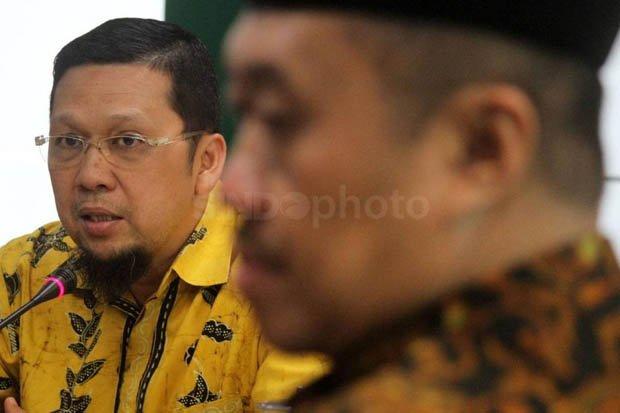 Dukung Pernyataan Luhut, Ketua Komisi II DPR Ingatkan Kepala Daerah Punya Tanggung Jawab Tangani Covid-19