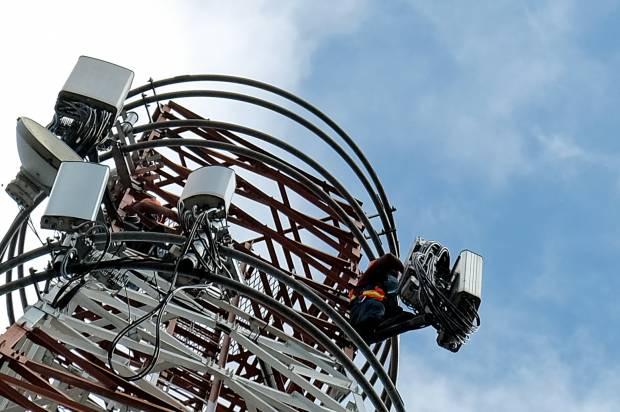 Selama PPKM Akan Ada Lonjakan Trafik Internet Hingga 20 Persen