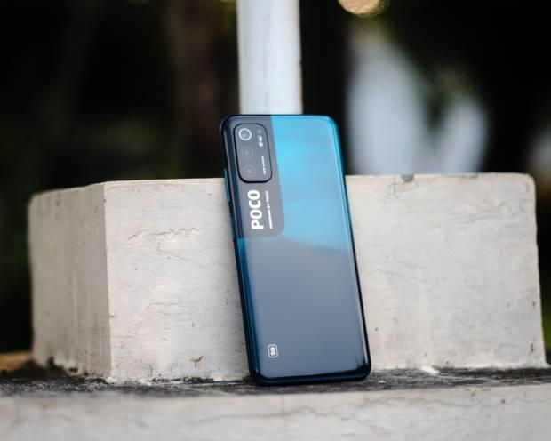 Tes Kamera POCO M3 Pro 5G, Mengejutkan untuk Kelas Entry Level