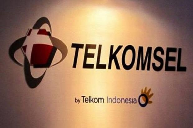 Telkomsel Gabung Simpati, Kartu As, dan Loop Jadi Telkomsel Prabayar