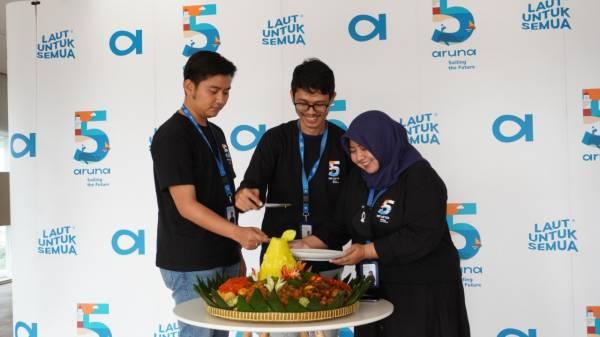 Bisa Dicontoh, Inilah 8 Startup Indonesia yang Berhasil Tuntaskan Program Google for Startups Accelerator