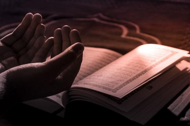 Gadis Ini Meninggal saat Membaca Ayat Al-Quran tentang Ajal