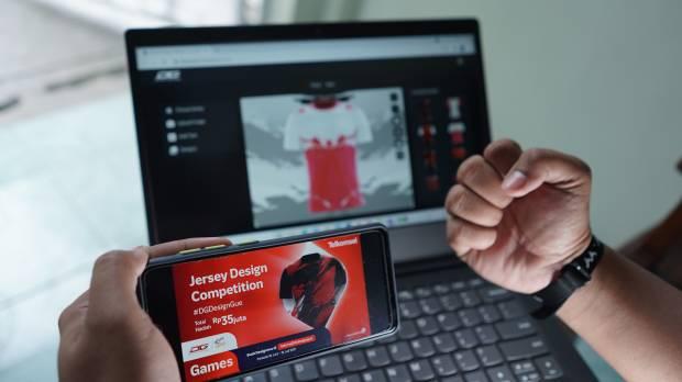 Telkomsel Surprise Deal Terakhir Hari Ini, Rp100 Ribu dapat 50 GB