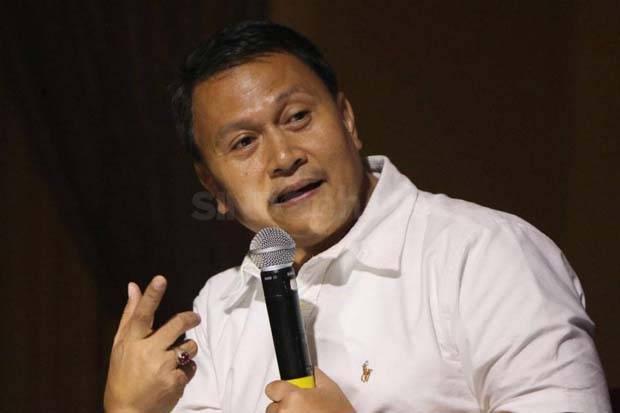 Koalisi PKS-Gerindra Diprediksi Tidak Akan Terulang di Pilpres 2024, Mardani Ali Sera: Hubungan Kami Baik