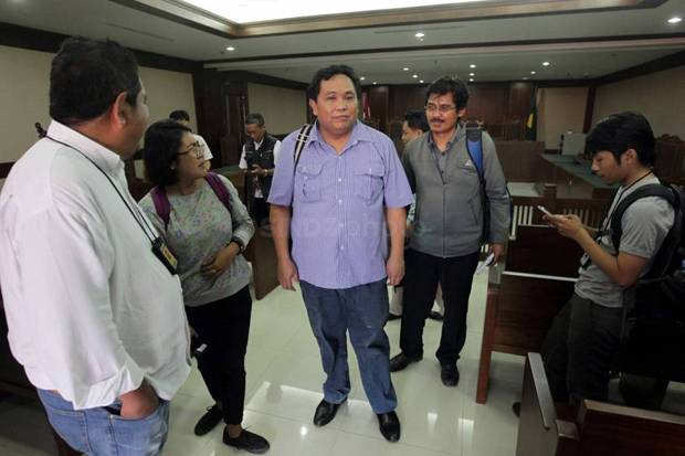 Arief Poyuono Yakin Gerindra dan PKS Berkoalisi di Pilpres 2024, Ini Alasannya