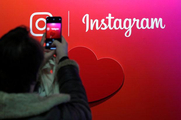 Instagram Luncurkan Fitur Security Checkup untuk Pulihkan Akun yang Diretas