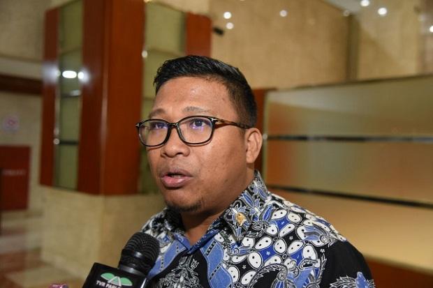 Luhut Minta Maaf PPKM Darurat Tak Optimal, Jokowi Diminta Pimpin Penanganan Covid-19