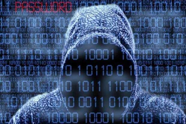 AS dan Sekutu Tuding China Dalangi Serangan Siber ke Microsoft