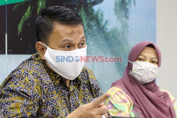 Rangkap Jabatan Rektor UI Jadi Komisaris BUMN, PKS: Ini Menyedihkan