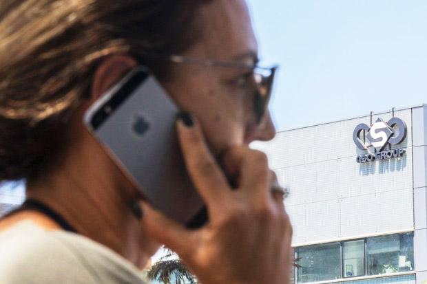Spyware Pegasus Dipakai Matai-matai Presiden, Perusahaan Israel Ogah Disalahkan