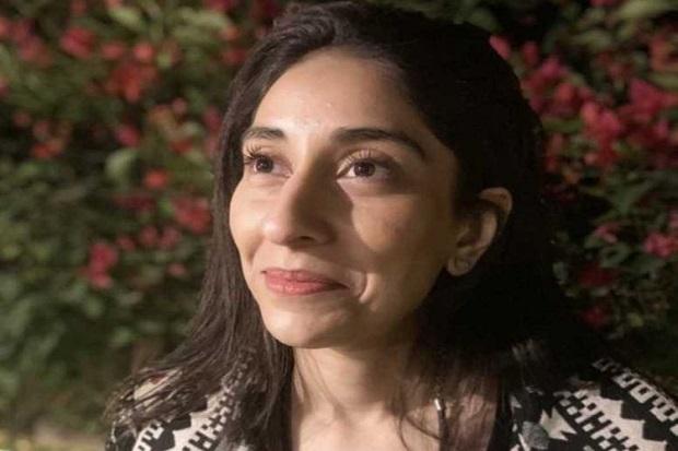 Putri Mantan Dubes Pakistan Ditembak dan Dipenggal Gemparkan Publik