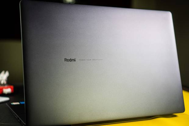 Mengapa Xiaomi Merilis Laptop Murah RedmiBook 15 di Indonesia?