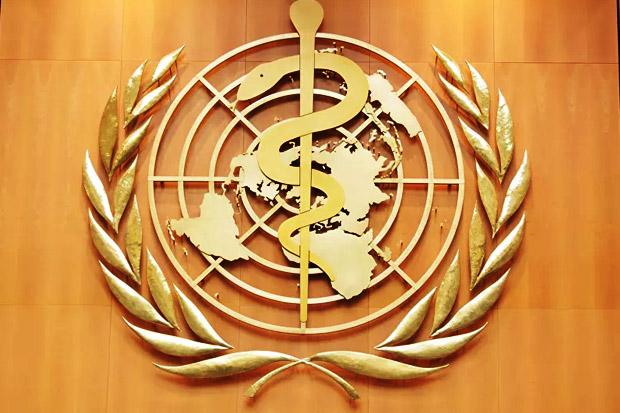 PBB Minta China Bekerja Sama dengan WHO Selidiki Asal Usul COVID-19