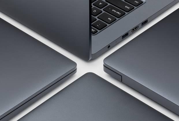 Cara Dapatkan RedmiBook 15 Harga Early Bird Rp6 Juta Hari Ini