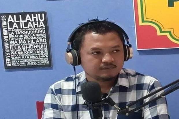 Polemik Pergantian Panglima TNI, Pengamat: Kedepankan Profesionalisme