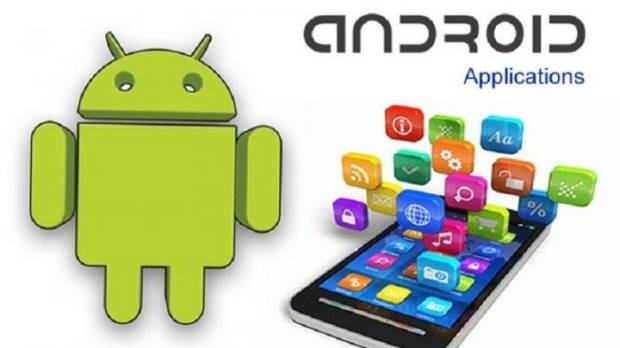 5 Aplikasi Edit Video di Android yang Mudah Digunakan