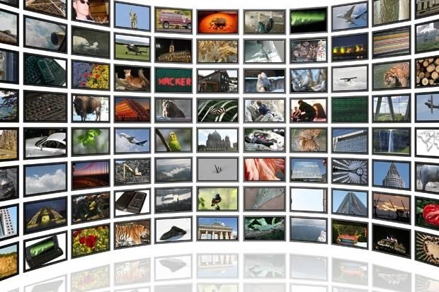 DPR Minta Pemerintah Kaji Ulang Kebijakan Migrasi TV Analog ke Digital