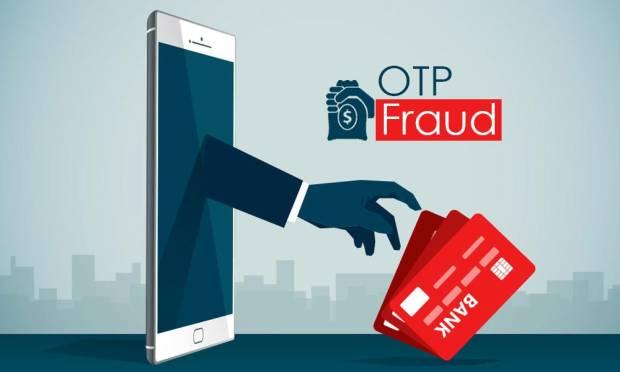Lindungi Rekening Bank Anda, Kenali Kejahatan SIM Swap