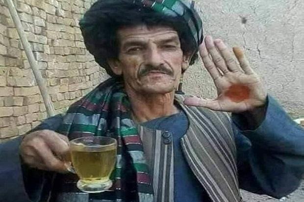 Setelah Menyangkal, Taliban Akui Bunuh Komedian Afghanistan Secara Brutal