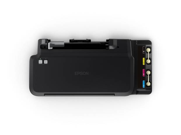Pakai Teknologi Bebas Panas, Epson Luncurkan Printer EcoTank L121