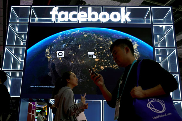Pengadilan Putuskan Facebook Tak Boleh Blokir Postingan Ujaran Kebencian