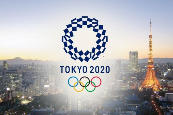 Waspada 5 Penipuan Siber Berkedok Olimpiade Tokyo 2020