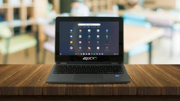 Membandingkan Spek dan Harga Laptop ChromeBook Pelajar Kemendikbudristek