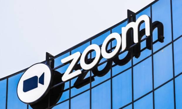 Gara-gara Zoombombing, Zoom Bayar Kerugian Rp1,2 Triliun