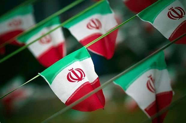 Iran: Tuduhan AS Soal Serangan Kapal Tanker Israel Tak Berdasar dan Palsu