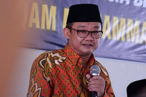 Heboh Prank Akidi Tio, Muhammadiyah Sudah Sumbang Rp1 Triliun Selama Pandemi