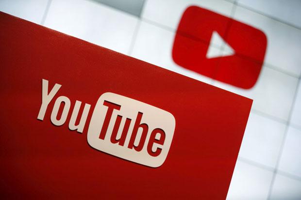 YouTube Sanksi Sky News Australia Tak Boleh Unggah Konten Baru
