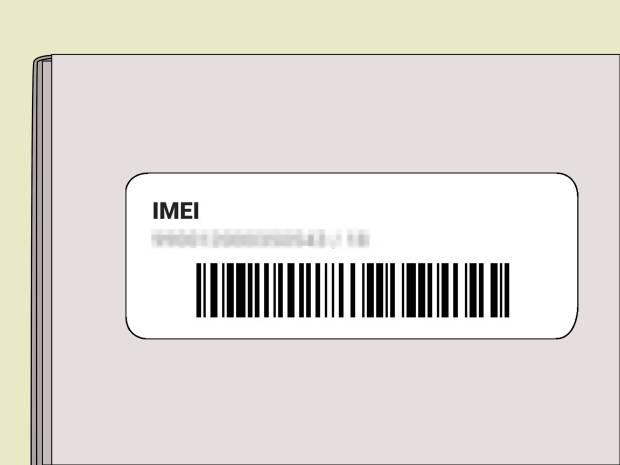 Cara Cek Nomor IMEI Ponsel dengan Satu Langkah Mudah