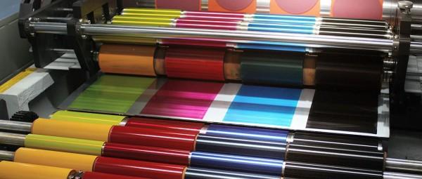 Layanan Variable Data Printing Tambah Titik Pelayanan