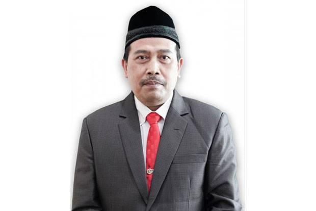 Soal TWK, Ombudsman Yakin Pimpinan KPK Punya Sikap Kenegarawanan
