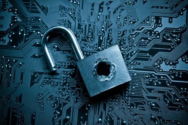 Riset: Ada Hubungan Antara WFH dengan Maraknya Pelanggaran Data di Perusahaan