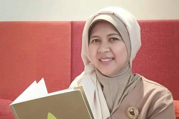 Menjaga Kesinambungan Pembangunan Riset dan Inovasi Indonesia